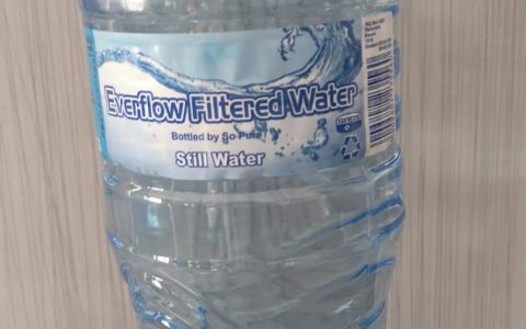 everflowwater (7)